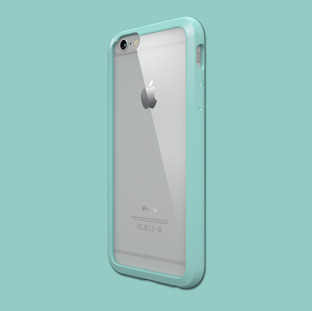 C1 Case