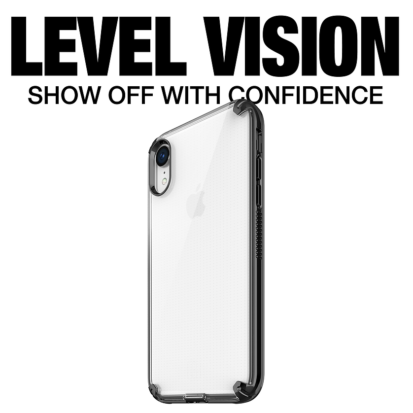 Patchworks_Level_ VISION_case_iPhone X_m
