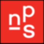 PNS Square Logo.png
