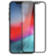 Patchworks-ITG_tempered Glass_Full-Cover-iPhone-X-001.png