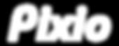 Pixio Logo_White_Logo.png