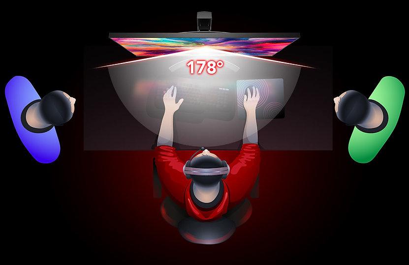 178-viewing-angle.jpg