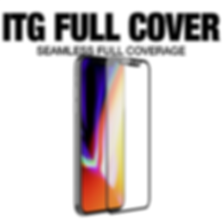 Patchworks-ITG_tempered Glass_Full-Cover