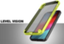 Patchworks_Level_ Vision_transparent_cas