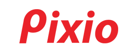 Pixio Logo PNG Red.png