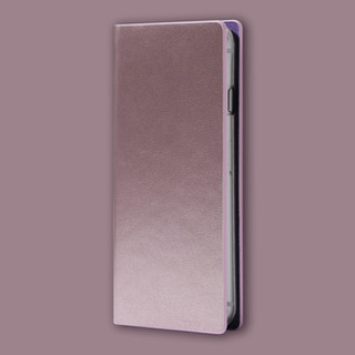 C3 Slim Wallet
