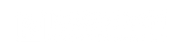 Respawn logo.png