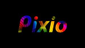 Pixio Wallpaper_02_2560x1440.jpg