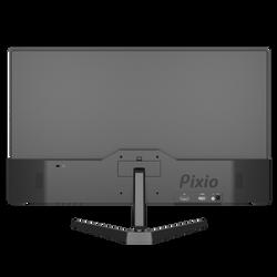 Pixio-PX247-24inch-IPS-144hz-1ms