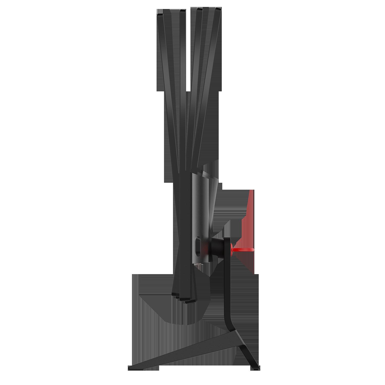 Pixio-PX329-gaming-monitor-tilt