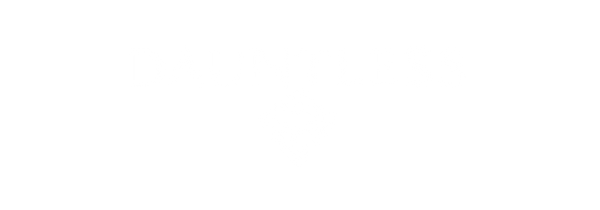 dauntless-logo-white.png