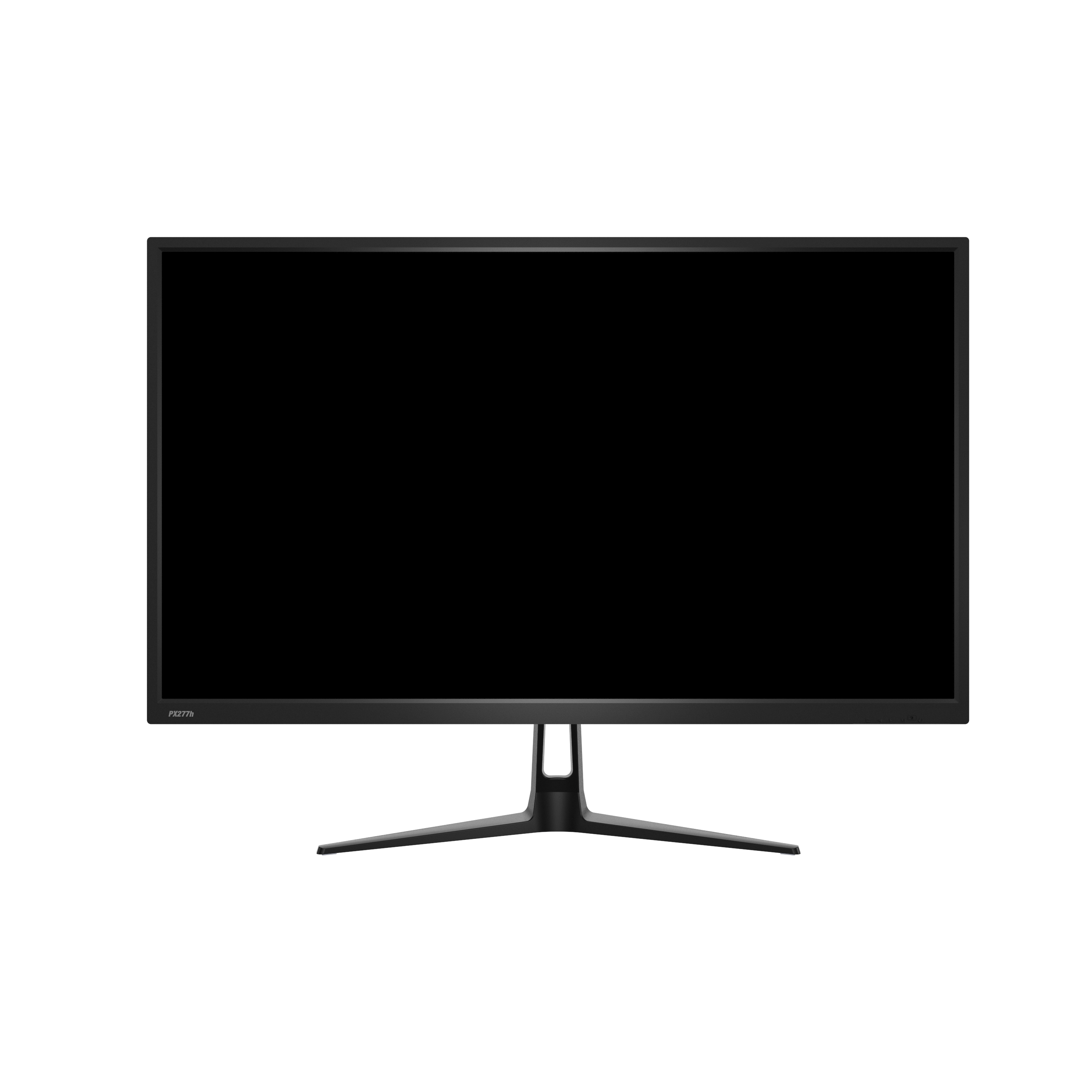 Pixio-PX277h-gaming-monitor-qhd-image-003