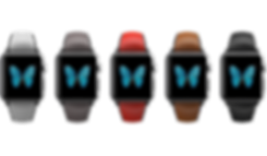 Patchworks-AIR-STRAP-APPLE WATCH_004.png