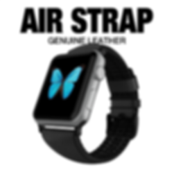 Patchworks-AIR-STRAP-APPLE WATCH_MAIN TH