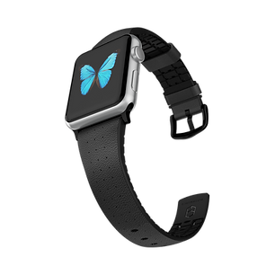 Patchworks-AIR-STRAP-APPLE WATCH.png