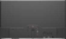 Pixio-PX247-24inch-IPS-144hz-1ms-Gamingm