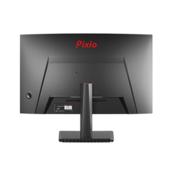 Pixio PXC243 rendering image 001-1