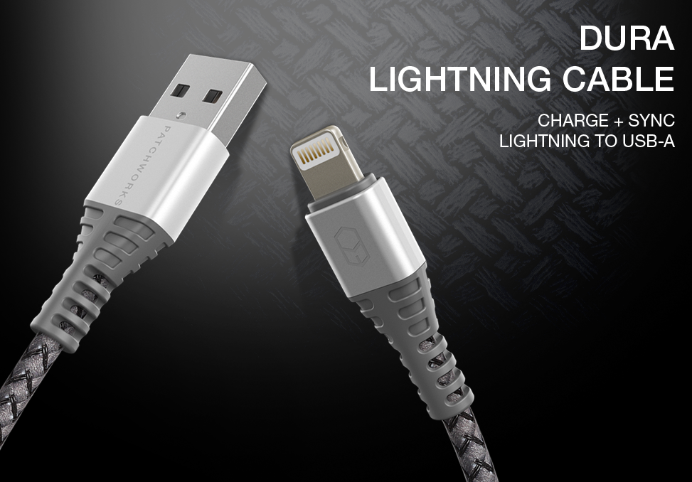 Patchworks-dura cable lightning_001.png