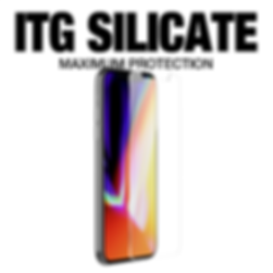 Patchworks-ITG_tempered Glass_Silicate-i