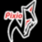 Pixio Volk Logo.png