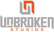UnbrokenStudios_Logo.png