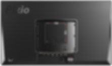 Pixio PX7 27in WQHD IPS DCI-P3 gamut HDR 165Hz vesa ready premium gaming monitor