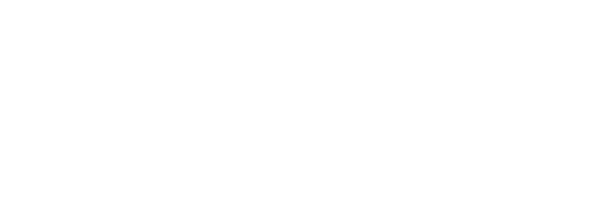 PX329 Port.png