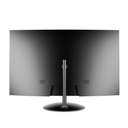 Pixio-Gaming-Monitor-PX245c_05