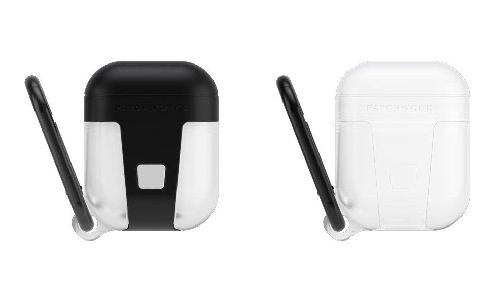 Patchworks-Pure POCKET-waterproof airpods case_03.png