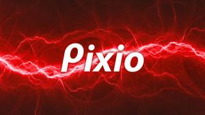 Pixio Wallpaper_20_1920x1080.jpg