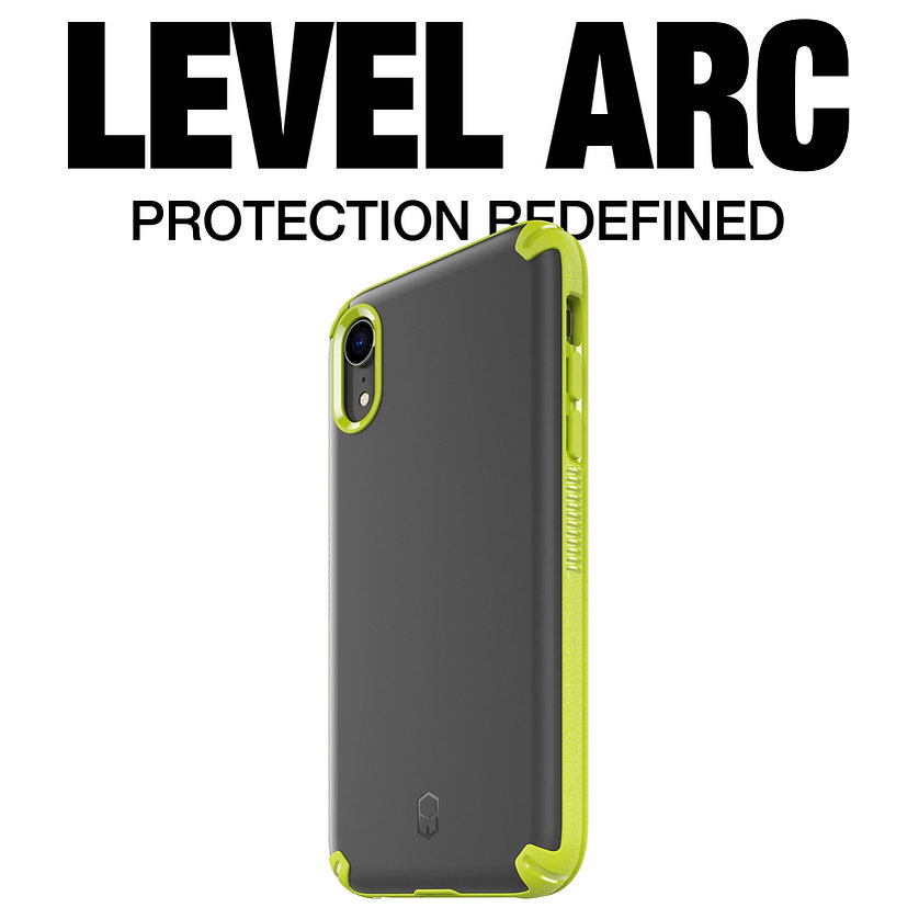 Patchworks_Level_ Arc_heavy_duty_case_iP