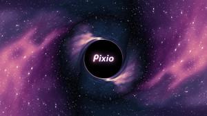 Pixio Wallpaper_14_1920x1080.jpg