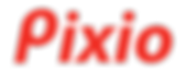 Pixio Logo_Red_Logo.png