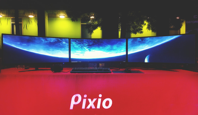 PXC347c Prime