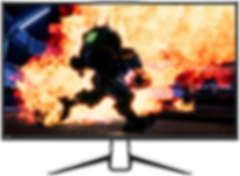Pixio-PX329-gaming-monitor-qhd-image-003