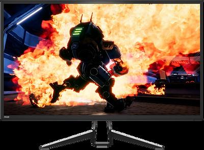 Pixio-PX329-gaming-monitor-qhd-image-003