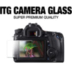 Patchworks-ITG_tempered Glass_camera-001