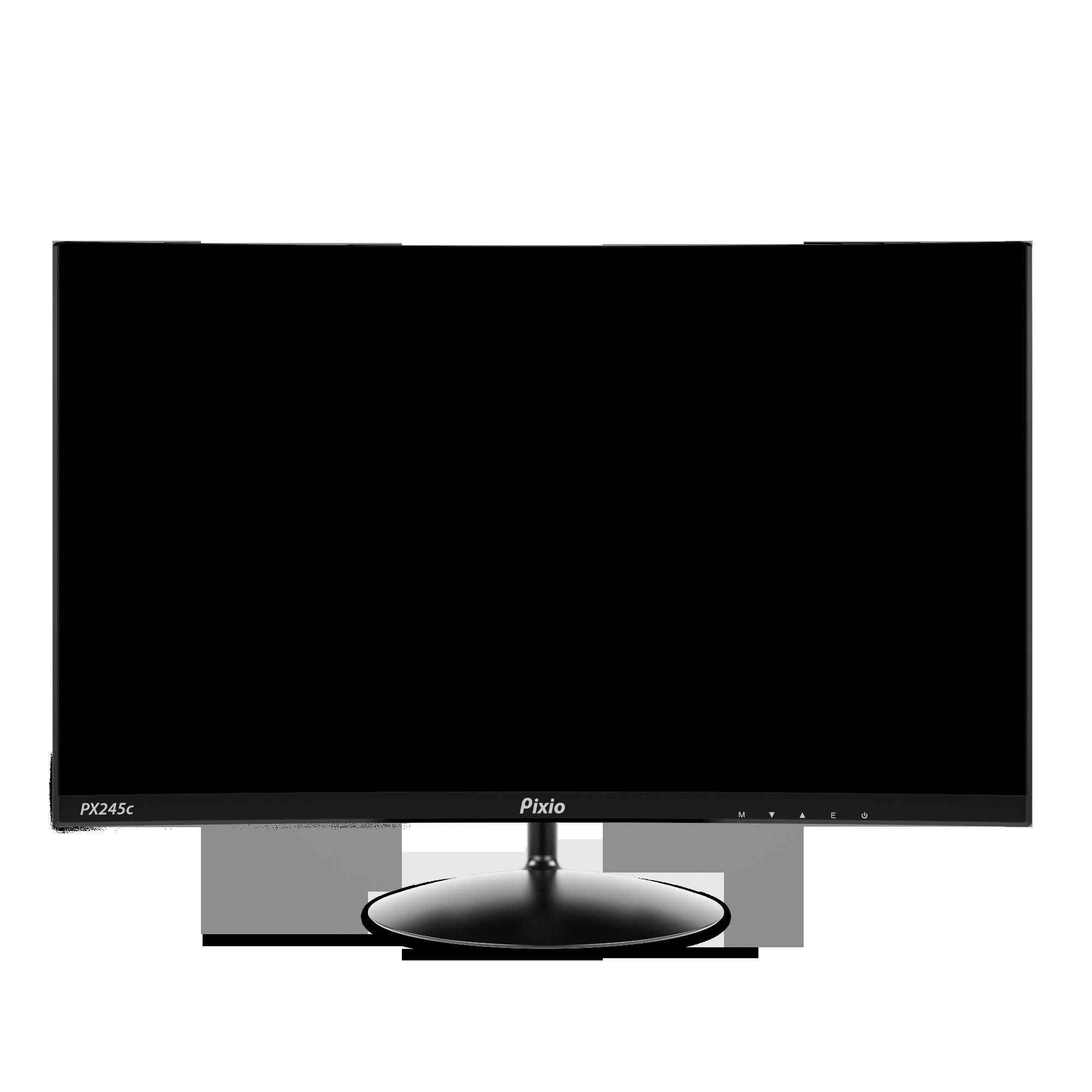 Pixio-Gaming-Monitor-PX245c_02