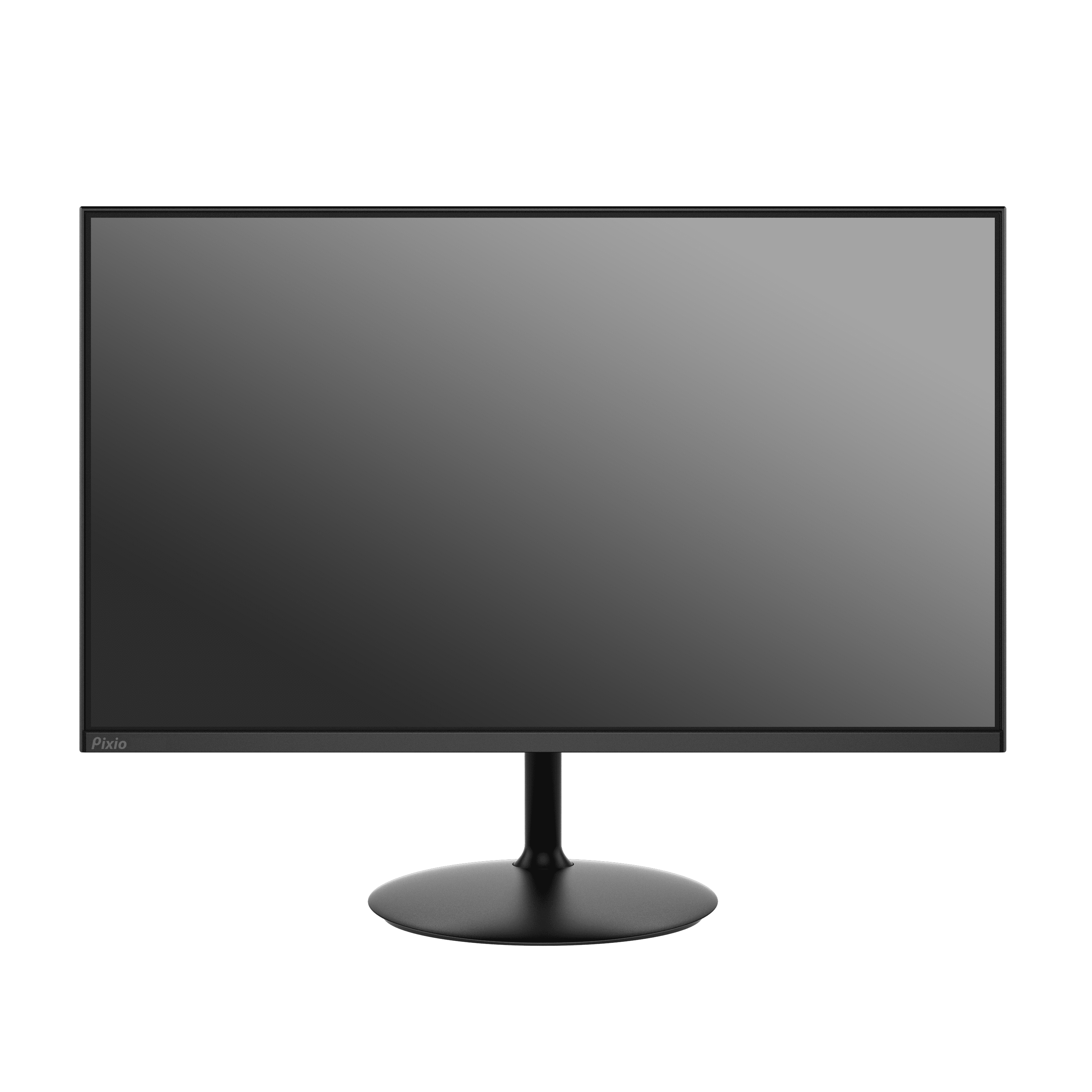 Pixio-24inch-monitor-PX242-Front