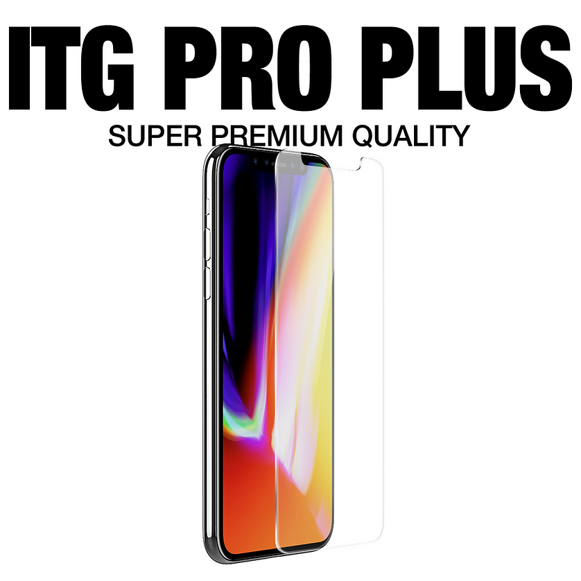 ITG Pro-Plus for iPhone X_MAIN THUM.png