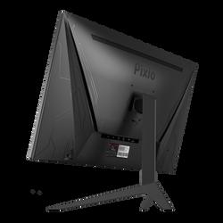 Pixio-PX278-165hz-QHD-Gaimingmonitor-ima