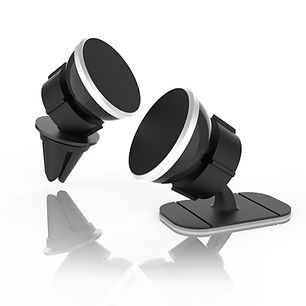 Patchworks-Magnetic Car Mount mobile phone.jpg