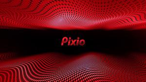 Pixio Wallpaper_10_1920x1080.jpg