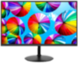 Pixio-24inch-monitor-PX242-Front_02.png