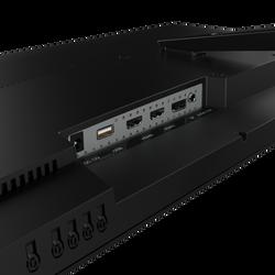 Pixio-PX276h-gaming-monitor-Port