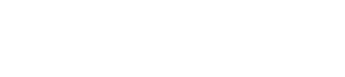 consoles (1).png