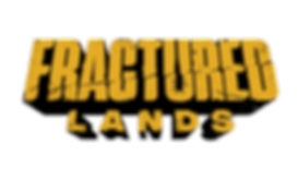 Fractured Lands Logo (1).png