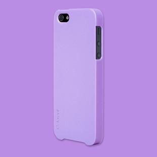 C1 Snap Case