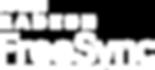 Radeon-FreeSync-white-logo.png
