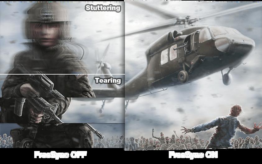PX247 FreeSync.png